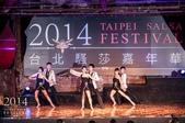 2014-05-09_Taipei Salsa Festival:20140509_03.jpg
