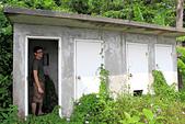 2014/06/28,29_小琉球&墾丁(陸地+海底):這樣應該看得出是廁所吧?