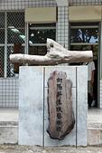 2012-08-12_鹿野、多良車站、太麻里:IMG_3289.JPG