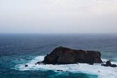 2014-10-07~12_流浪到綠島的六天(600D篇):2014-10-11_哈巴狗