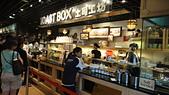 2012-03-24_新加坡第二天,徒步旅行市政區:094838_原先是要來吃文東記海南雞飯的,但是找不到只好換這個