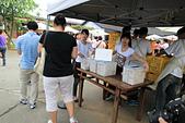 2012-09-08_南投雲林二日遊:微熱山丘鳳梨酥試吃