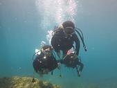 2013-06-15~17_OW潛水員訓練:IMG_7519.JPG