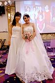 2015-01-11_玉羚婚宴 (我的伴娘初體驗):2015-01-11 11.48.21.jpg