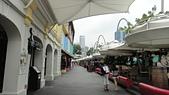 2012-03-24_新加坡第二天,徒步旅行市政區:132145_Clarke Quay