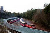2014-03-10_阿里山拼命行:蒸氣小火車
