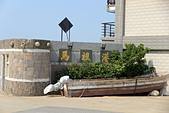 2012-10-14_東引中柱港 & 南竿:馬祖港