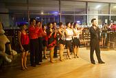 2015-09-12_Dreamer Salsa舞展:IMG_0752.jpg