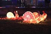 2013-02-25_新竹颩燈會:蝸牛