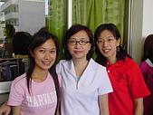 2004.11.13. 延平校慶:老師越來越年輕的耶...