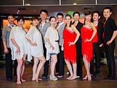 2014-10-18_Salsa表演 @大唐溫泉:P1060787.JPG