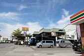 2012-08-11_伯朗大道、泰源幽谷、東河橋、都蘭(國小、糖廠)、杉原、伽路蘭、森林公園:池上遇見的『露營車』?