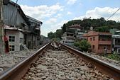 2012-07-17_平溪支線遊:平溪之高架鐵道