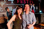 2014-05-09_Taipei Salsa Festival:IMG_4739.jpg