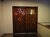 20110817_帛琉PaPaGo Day1 市區觀光:『SOSO百貨』的三樓 -- 台灣大使館!!!