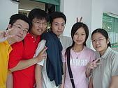 2004.11.13. 延平校慶:高中時代好友第一拍