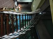 2010-10-27_我在墾丁*充實、平靜又驚險的第二天:DSC03245.jpg