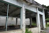 2012-08-12_鹿野、多良車站、太麻里:多良村