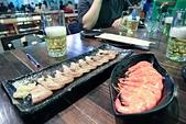2013年01月生活:2013-01-20_學生會小尾牙 @建國啤酒廠