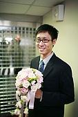 20090725 李昀&玉婷的婚禮 (附: 起低&阿宅):[婚攝版] 新郎官--李昀