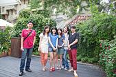 2013-06-22/23_Salsa Party & 台中到處跑:RTK Salsa大合照03 @心之芳庭