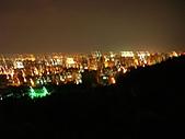 2005.05.30.NCUYP夥伴虎頭山:糊掉的桃園夜景