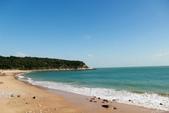 2012-10-12_北竿:午沙沙灘!