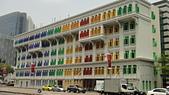 2012-03-24_新加坡第二天,徒步旅行市政區:121652_Mica Building