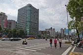2013-05月生活:2013-05-05_新生仁愛路口