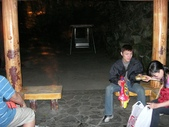 2005.05.30.NCUYP夥伴虎頭山:野餐囉!