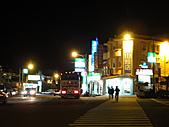 2010-10-26_我在墾丁*出火、社頂公園、墾丁大街:「大街」跟「大門」的轉角處