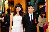 2015-01-11_玉羚婚宴 (我的伴娘初體驗):DSC04042.JPG