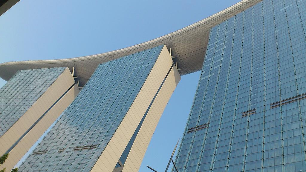 2012-03-24_新加坡第二天,徒步旅行市政區:165807_Marina Bay Sands