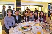 2013-03-17_拔的訂婚宴:高三四班的同學們(不過有一個偽四班的!XD)