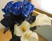 2013-03-17_拔的訂婚宴:幸運抽到的捧花