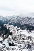 [Film48] 藏王樹冰、山寺、藏王狐狸村 (2019冬):換50mm鏡頭直拍,這畫面好像也不錯。