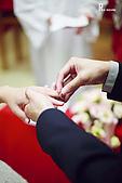 20090725 李昀&玉婷的婚禮 (附: 起低&阿宅):[婚攝版] 執子之手,與子偕老