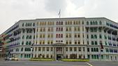 2012-03-24_新加坡第二天,徒步旅行市政區:122256_Mica Building