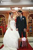 20090725 李昀&玉婷的婚禮 (附: 起低&阿宅):[婚攝版] 喜歡這張照片