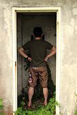 2014/06/28,29_小琉球&墾丁(陸地+海底):廁所裡的Kono桑