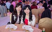 2013-03-17_拔的訂婚宴:好久不見的以凡