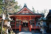 [Film 18] 金澤(2015/12) & 京都(2016/03):〔2015-12-14〕金澤神社