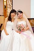 2015-01-11_玉羚婚宴 (我的伴娘初體驗):【By 攝影師 Hinoki】