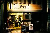 [Film 33] 三月關東_Day2/3東京&奧日光 (By FM2):其實我是為了這杯咖啡來的...