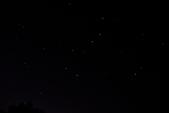 2014/06/28,29_小琉球&墾丁(陸地+海底):北斗七星!(本來是要來社頂拍螢光蕈的,結果只找到螢火蟲跟滿天星星)
