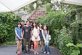 2013-06-22/23_Salsa Party & 台中到處跑:RTK Salsa大合照04 @心之芳庭