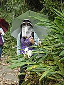 2010-09-30_瑞里印像區:我媽變成蒙面俠了