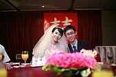 20090725 李昀&玉婷的婚禮 (附: 起低&阿宅):[婚攝版] 新娘禮服