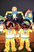 2013-02-25_新竹颩燈會:黑掉的人Orz