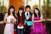 2015-01-11_玉羚婚宴 (我的伴娘初體驗):DSC04278.JPG